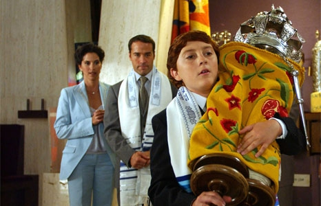 Featured_exhib_film_jewishff2015_keepingupwiththesteins