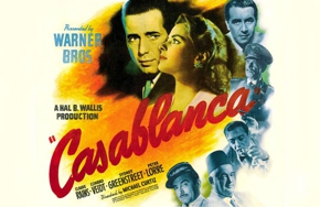 Featurebox_casablanca_poster