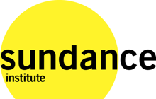 Past_exhib_lecture_sundance_institute_logo_detail_02