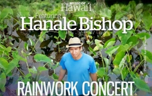 Past_exhib_performance_moh_hanalebishop_rainwork