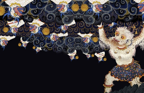 Featured_exhib_tour_shahnameh_whitedemon