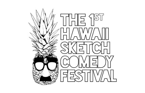 Featured_exhib_performance_hisketchcomedy_logo