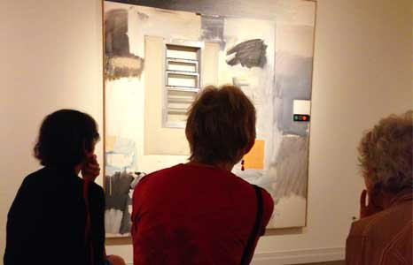 Featured_exhib_event_slow_art_2015