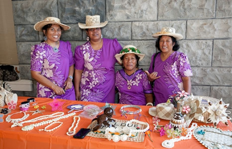 Featured_exhib_event_carryingculture_celebratemicronesia