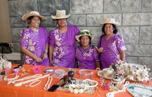 Past_exhib_event_carryingculture_celebratemicronesia