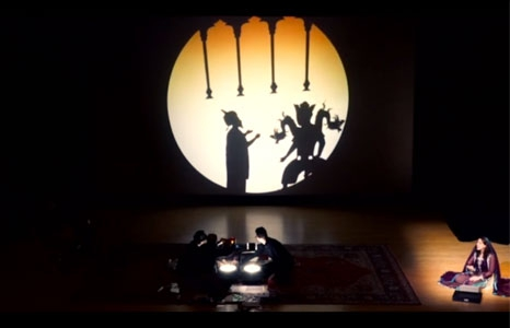 Featured_exhib_performance_zahhak_puppet_2