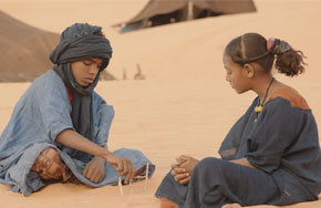 Featurebox_cinefranc2015_timbuktu