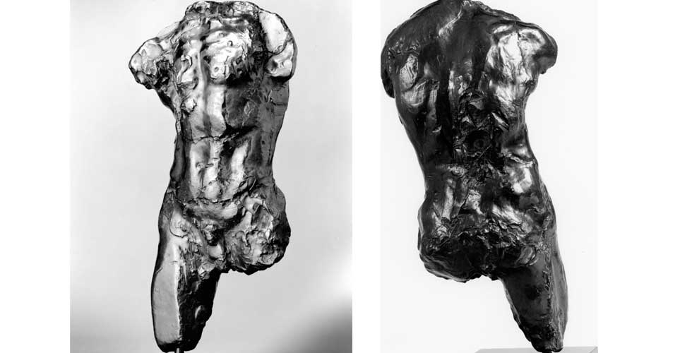 Exhib_slideshow_exhibition_rodin_1516