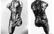Past_exhib_exhibition_rodin_1516