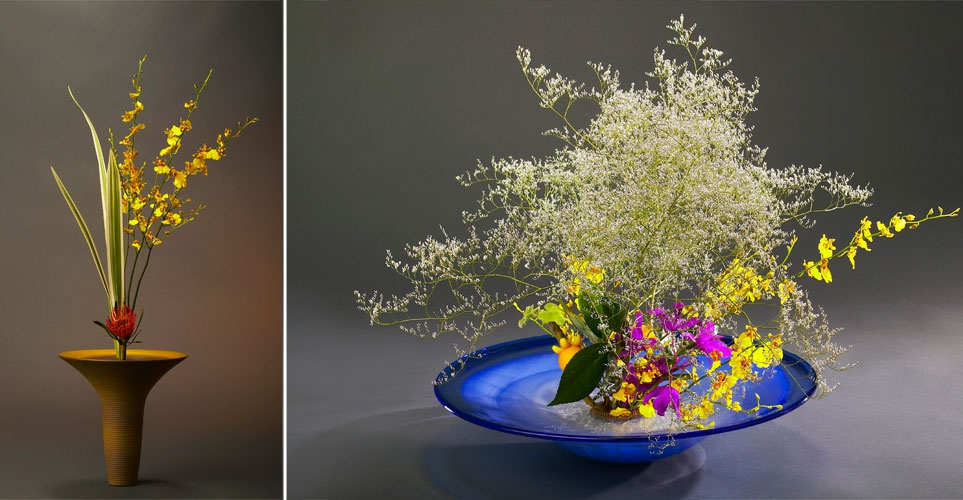 Exhib_slideshow_exhibition_artschool_ikebana2015