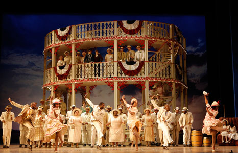 Film_opera_showboat