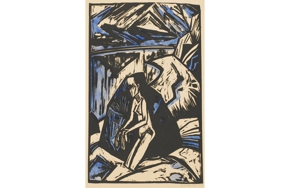 Partial_wide_exhibition_germanwar_angst_heckel