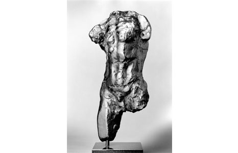 Featured_exhib_tour_rodin_torso_1516