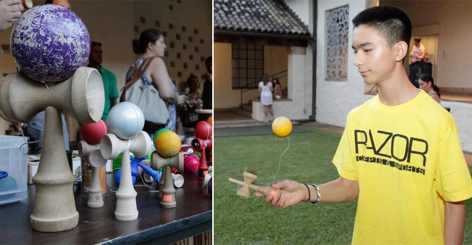 Exhib_slideshow_aad_cultureclash_kendama