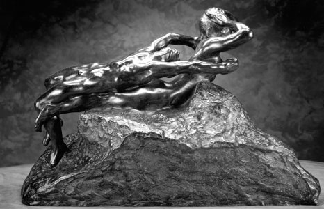 Featured_exhib_lecture_rodin_fugitivelove
