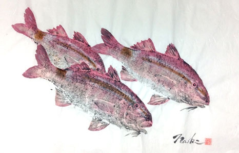 Featured_exhib_pmaking_gyotaku_153