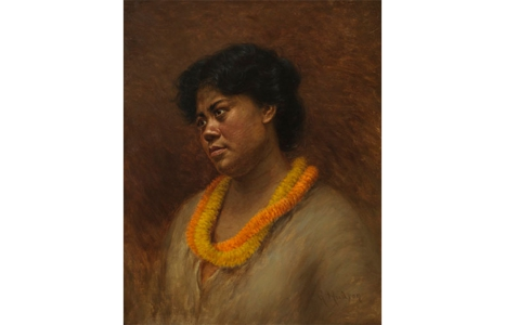Featured_exhib_exhibition_daysofgrace_hapahaole