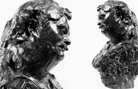 Featured_exhib_lecture_rodin_balzac