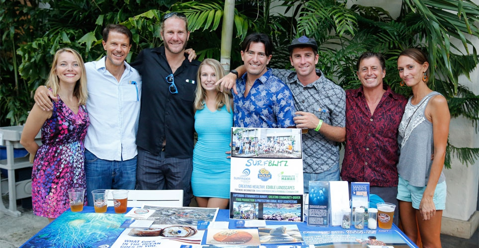 Exhib_slideshow_aad_swell_sponsor