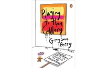 Past_exhib_bookclub_playingtothegallery_perry