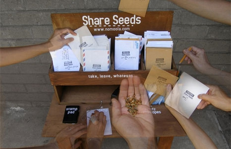 Featured_exhib_event_shtxtmsg_seedsharing