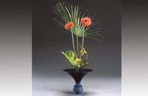 Partial_wide_exhibition_ikebana_peaceharmony