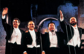 Featurebox_film_opera-threetenors
