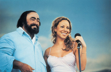 Film_opera_pavarotti_friends
