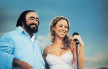 Past_exhib_film_opera_pavarotti_friends