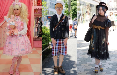 Featured_exhib_tour_spotlight_harajuku