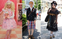 Past_exhib_tour_spotlight_harajuku