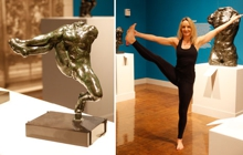 Past_exhib_web_yoga_rodin