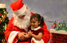 Past_exhib_bohfs_dec13_santa