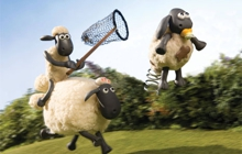 Past_exhib_film_famfilm_shaunthesheep