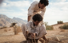 Past_exhib_film_alist_theeb