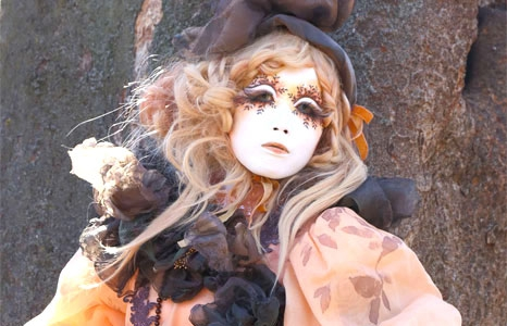 Featured_exhib_event_harajuku_minori