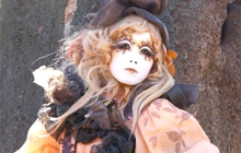 Past_exhib_event_harajuku_minori