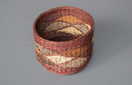 Featured_exhib_gtoma_basket_01