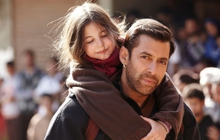 Past_exhib_film_bajrangibhaijaan