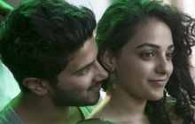 Past_exhib_film_ok_kanmani