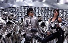Past_exhib_film_enthiran