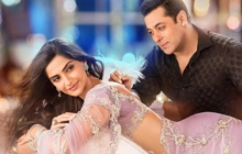 Past_exhib_film_premratandhanpayo
