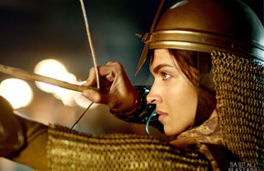 Featurebox_bollywood_baijraomastani