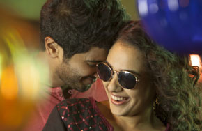 Featurebox_bollywood_okkanmani