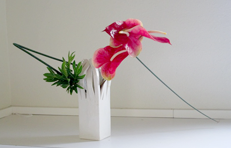 Featured_exhib_carol_ikebana_02