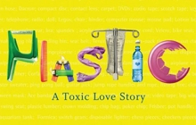 Past_exhib_bookclub_plastictoxic