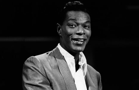 Featured_exhib_film_afam2016_natkingcole