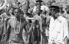 Past_exhib_film_afam2016_sembene
