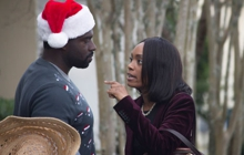 Past_exhib_film_afam2016_christmasweddingbaby