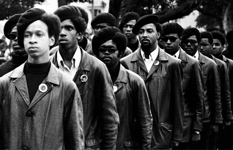 Film_afamff2016_blackpanthers